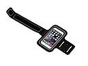 Чехол спорт для iPhone на руку водонепроницаемый, фото 2