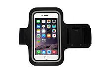 Чехол спорт для iPhone на руку водонепроницаемый