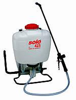Опрыскиватель ручной ранцевый Solo 425 Classic