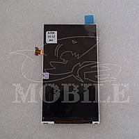Дисплей Lenovo A706/A760/A670T/A765E/A586/S696