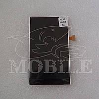 Дисплей Lenovo A750/A780/A789/A790e/A600