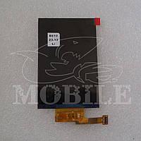 Дисплей LG E610/E612/E615/E617 Optimus L5