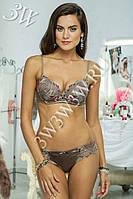 Комплект женского нижнего белья  Lise Marie 2190, фото 1