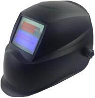 Маска сварочная -хамелеон FORTE МС-2000