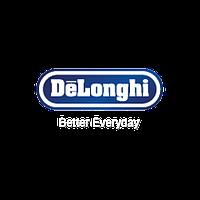 Фильтр для влажной уборки DeLonghi E041208000 Delonghi E041208000