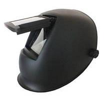 Маска для сварки -хамелеон FORTE МС-3000
