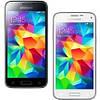 "Samsung S5 mini ,экран 4.5"", камера 5 Мп., андроид 4,2,2, все цвета в наличии, 2016 год"