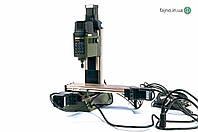 Микрофрезерный станок Proxxon MF 70 CNC (под ЧПУ)