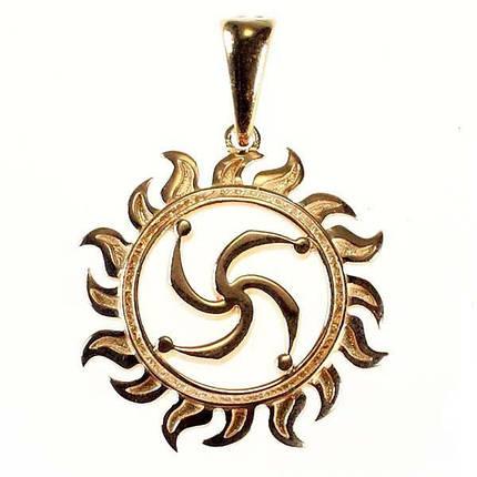 Славянская символика, фото 2