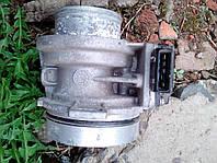 Расходомер воздуха для Ford, 92BB-12B579-AA.