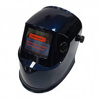 Маска для сварки -хамелеон FORTE МС-8000