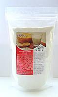 Соевое молоко сухое 250 грамм, фото 1