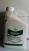 Медисон - новый фунгицид по пшенице для контроля широкого спектра болезней листасо свойствами усиления фотоси