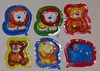 Желейная конфета Зоопарк 30 шт.