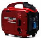 Бензиновый инверторный генератор Utool UIG-2000