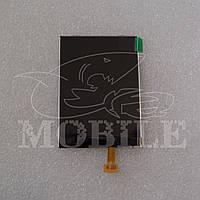 Дисплей Nokia C2-02/C2-03/C2-06/С2-07/C2-08