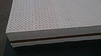 Матрас SoNLaB RioFlex B14/68 190*160, фото 1