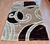 Дизайнерские ковры Liza King