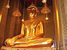 Изготовление буддистских, индуистских и иудаистских символик, фото 2