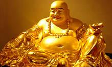 Изготовление буддистских, индуистских и иудаистских символик, фото 3