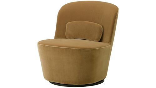 Выбрать кресло