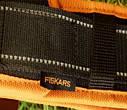 Ремень Fiskars WoodXpert (126009) для инструментов, фото 3