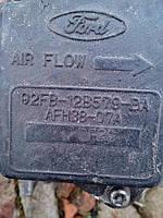 Расходомер воздуха для Ford, 92FB-12B579-BA