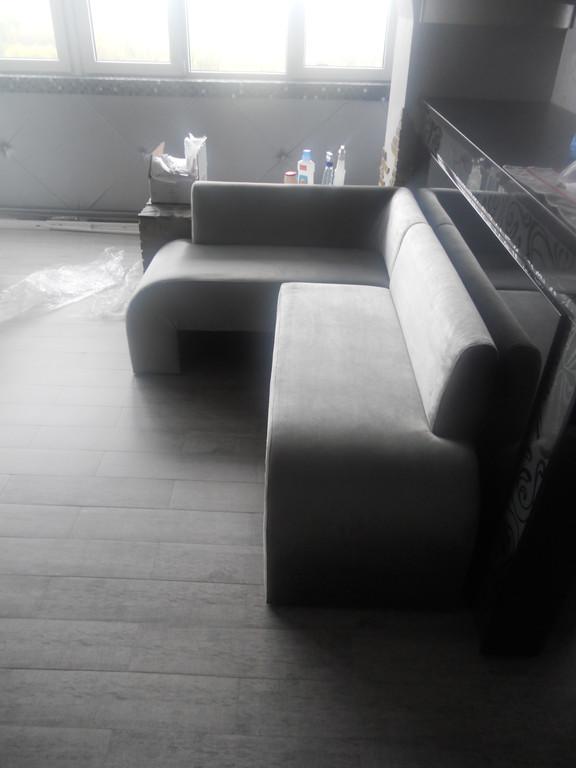 Меблювання квартир по індивідуальним розмірах і дизайнах. 6