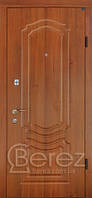 Входная дверь BEREZ модель 101