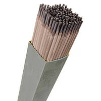 СВАРОЧНЫЕ ЭЛЕКТРОДЫ - МД6013 2.0мм х 350мм, 1 кг (X-TREME)