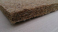 Нетканое полотно из кокосовой койры 2 см 200х160