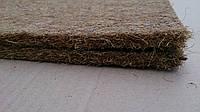Нетканое полотно из кокосовой койры 3 см  200х90