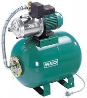 Насосная станция WILO HWJ301 60l