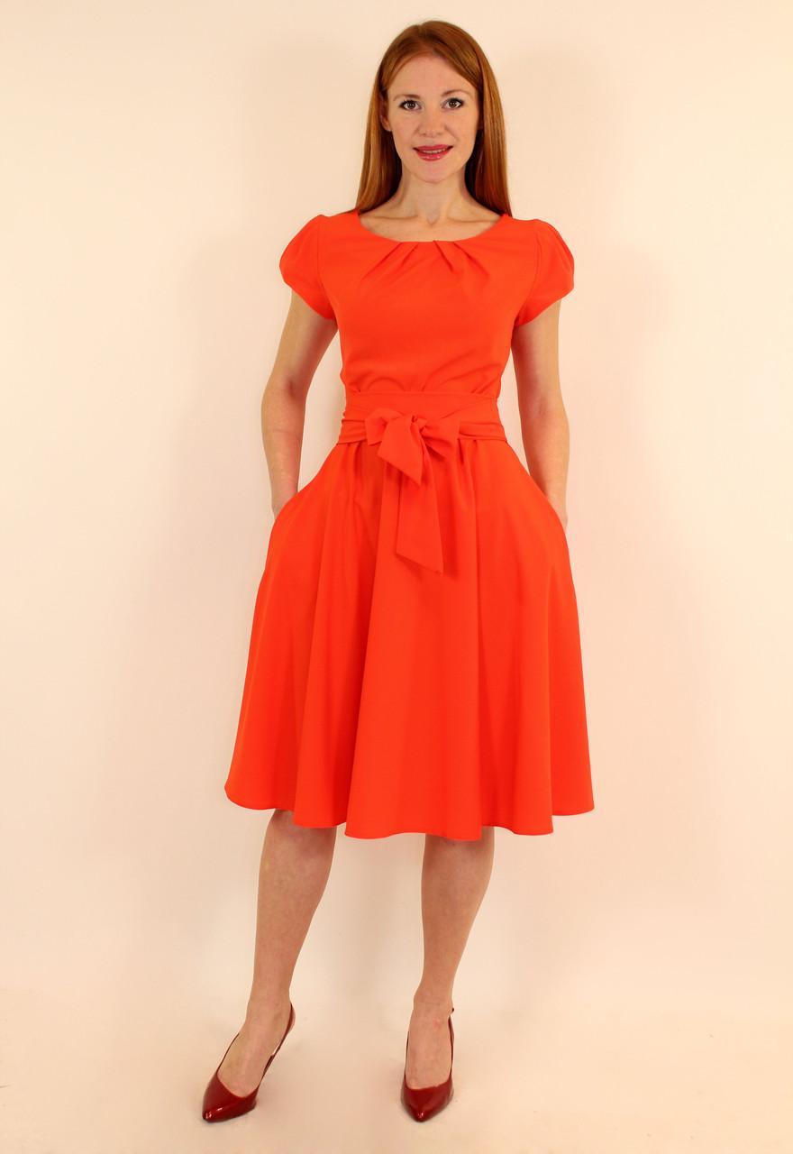 Интернет Магазин Женской Одежды Стиль Доставка