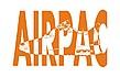 Магазин спортивной обуви и одежды AIRPAC