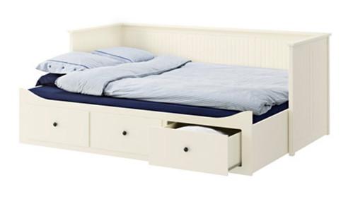 Выбрать кушетку или диван-кровать