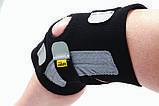 Бандаж-ортез 3М Futuro, на коленный сустав. Серия- Спорт. 47550, фото 4