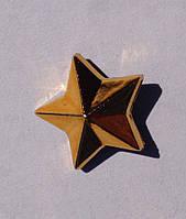 Звезда МЧС 13мм