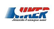 NIKER - магазин спортивной обуви и одежды
