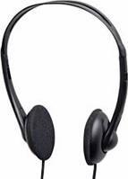 Гарнитура A4Tech HS-66 (наушники+микрофоном)