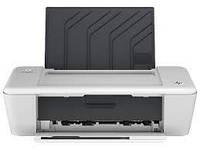Принтер HP Deskjet Ink Advantage 1015, Харьков