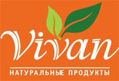 """ТМ """"Vivan"""""""