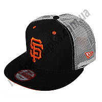 Кепка Рэп Trucker San Francisco Giants