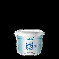 Клей ПВА-МБ универсальный Farbex  -1.0кг