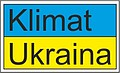 Klimat-Ukraina