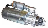 Стартер ЯМЗ (СТ103А - 3708000-01)