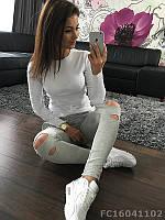 Штаны - FC16041102