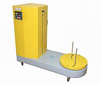 XT-4508 Упаковщик багажа