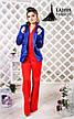 Пиджак на подкладке , фото 2