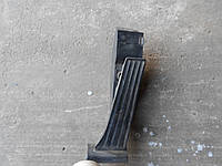 Педаль газа BMW 3 E36 2000г.